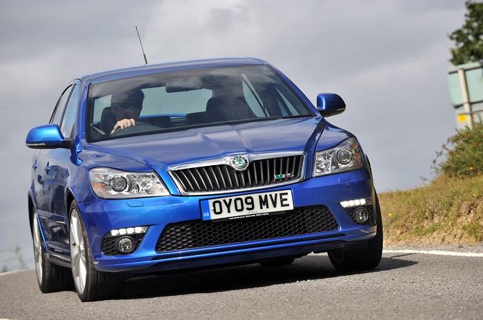 Автомобили, которые ценятся как новыми, так и подержанными Авто