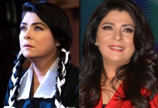 Просто Мария: как выглядят актёры любимого сериала, спустя 30 лет Интересное
