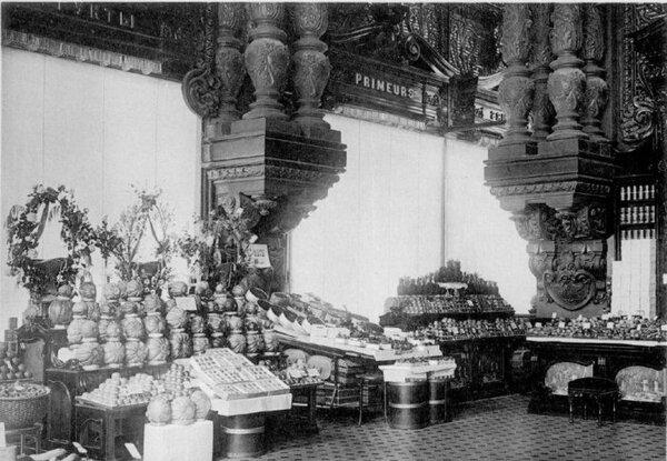 Что можно было купить на зарплату в царской России на самом деле