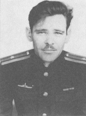 Операция «Кама» — авантюра советского руководства во время Карибского кризиса