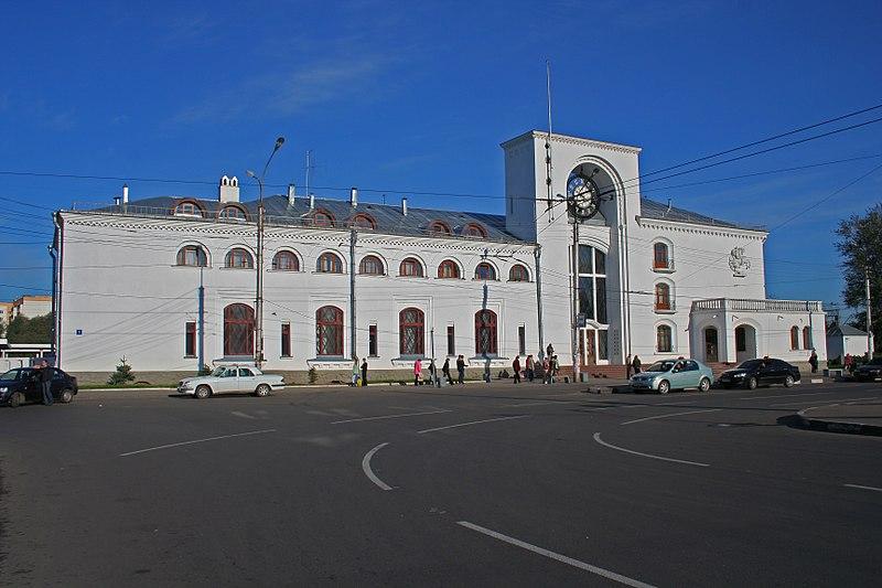 Как добраться из Великого Новгорода до Москвы: обзор разных вариантов путеествия, Путешествие и отдых