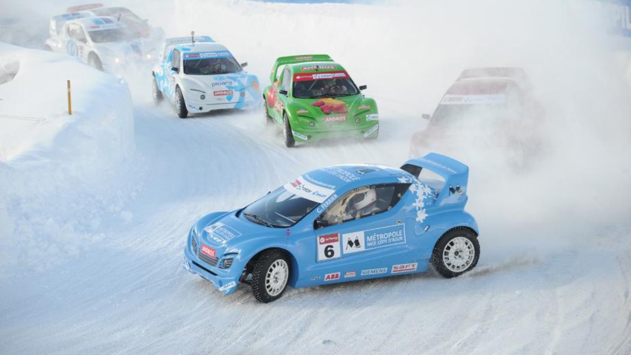 Электрокар Dacia Duster проторит дорогу таинственной модели авто,мото,техника, Авто и мото