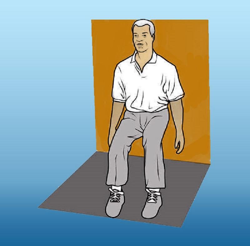 Методы постуральной терапии от Питера Эгоскью Здоровье