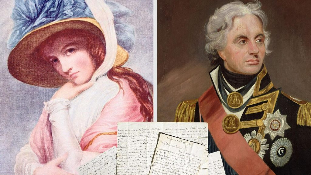Письма о любви великих мужчин прошлого — красиво и небанально Живое