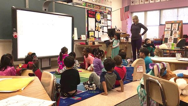 Школьник из России рассказал про американские школы и учебу в США новости,события