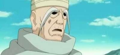 Naruto Shippuuden 21 серия
